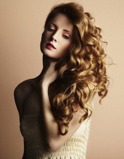 Un salon de coiffure à Le Luc différent - Bio Zenitude